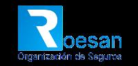 Roesan